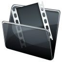 HP-Video-Folder-icon.png